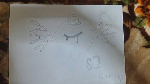 02(星のカービィ64)の画像(プリ画像)