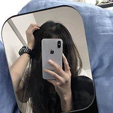 🕐 🅞🅝の画像(韓国 女の子に関連した画像)