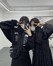 🤳ㅋㅋの画像(韓国 女の子に関連した画像)
