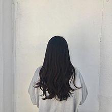 𝐍𝐢𝐜𝐞 𝐛𝐚𝐜𝐤 𝐯𝐢𝐞𝐰♥♥ プリ画像