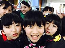 ばってん少女隊の画像(瀬田さくらに関連した画像)