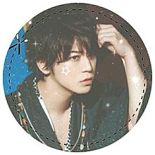 KAT-TUN亀梨和也トプ画の画像(プリ画像)