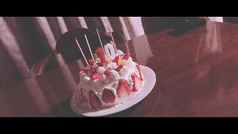 MY birthday〜の画像 プリ画像