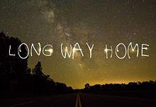 5sos Long Way Home  プリ画像