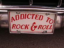 Car/vintage/Abroadの画像(プリ画像)
