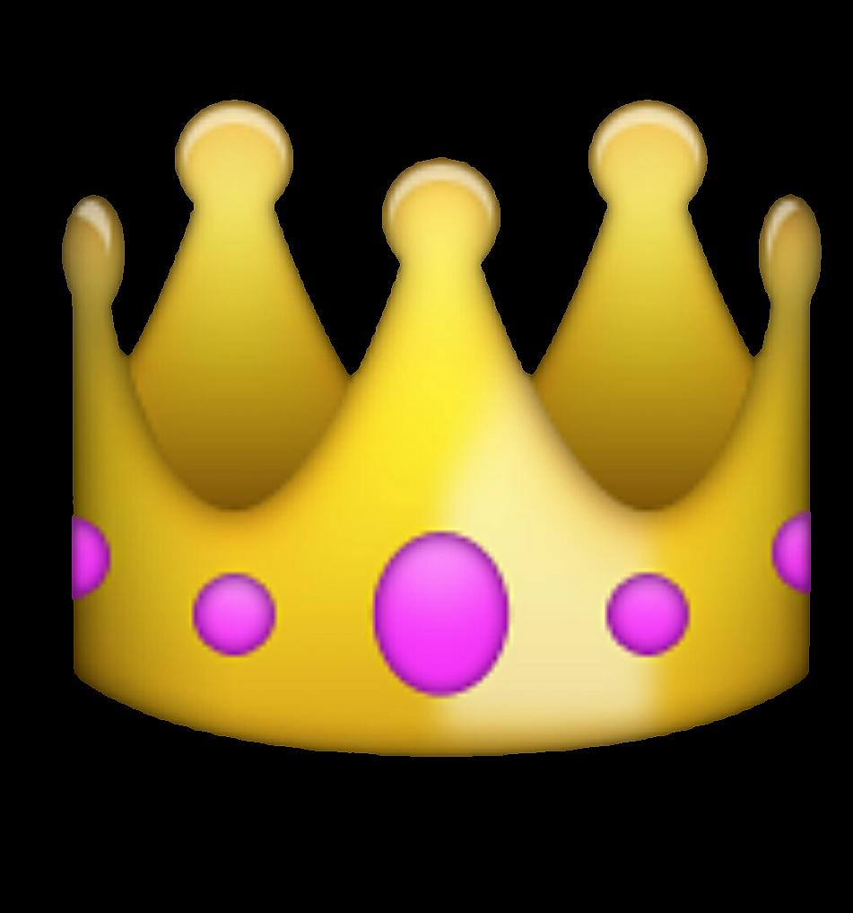 冠 背景透過の画像330点|完全無料画像検索のプリ画像?bygmo