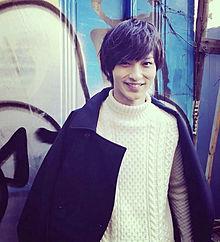 Ryusei Yokohamaの画像(YOKOHAMAに関連した画像)
