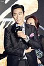 BIGBANG T.O.P プリ画像