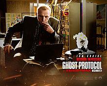 GHOST PROTOCOLの画像(プリ画像)
