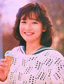 岡田有希子の画像(ユッコに関連した画像)
