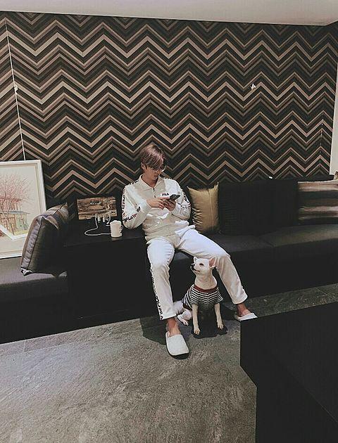 BTS ナムさんの画像(プリ画像)