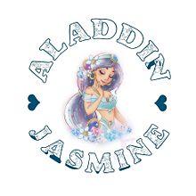 jasmineの画像(Jasmineに関連した画像)