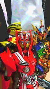 仮面ライダーの画像(SHフィギュアーツに関連した画像)