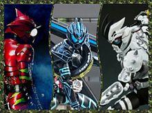SHフィギュアーツ仮面ライダーダークドライブタイプネクストレビュの画像(SHフィギュアーツに関連した画像)