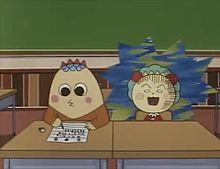コジコジの画像(コジコジに関連した画像)