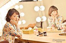 櫻子ちゃんの画像(サンキューに関連した画像)