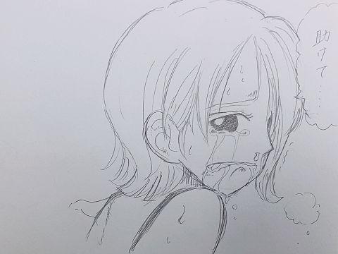 ナミ🍊の画像(プリ画像)