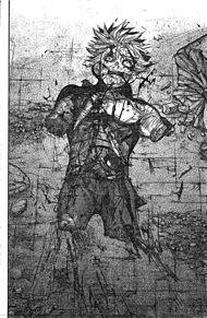 東京喰種の画像(東京喰種Reに関連した画像)