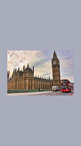 イギリスの画像(イギリスに関連した画像)