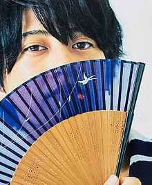 髙橋海人の画像(エキゾチックに関連した画像)