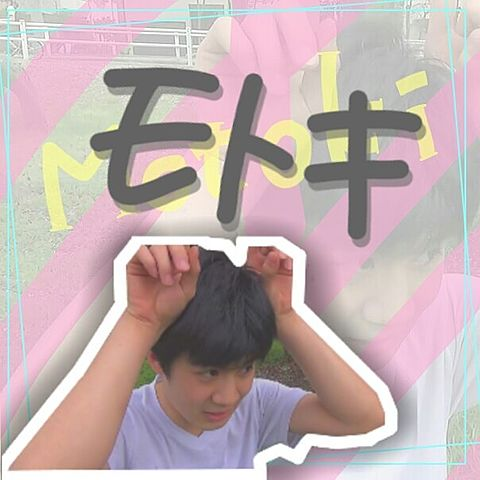 IKUHOさんリクエスト 保存▷ぽち その他詳細の画像(プリ画像)