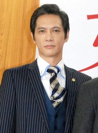 加藤雅也の画像 p1_7