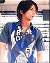 岡田くんloveさんからのリクエスト プリ画像