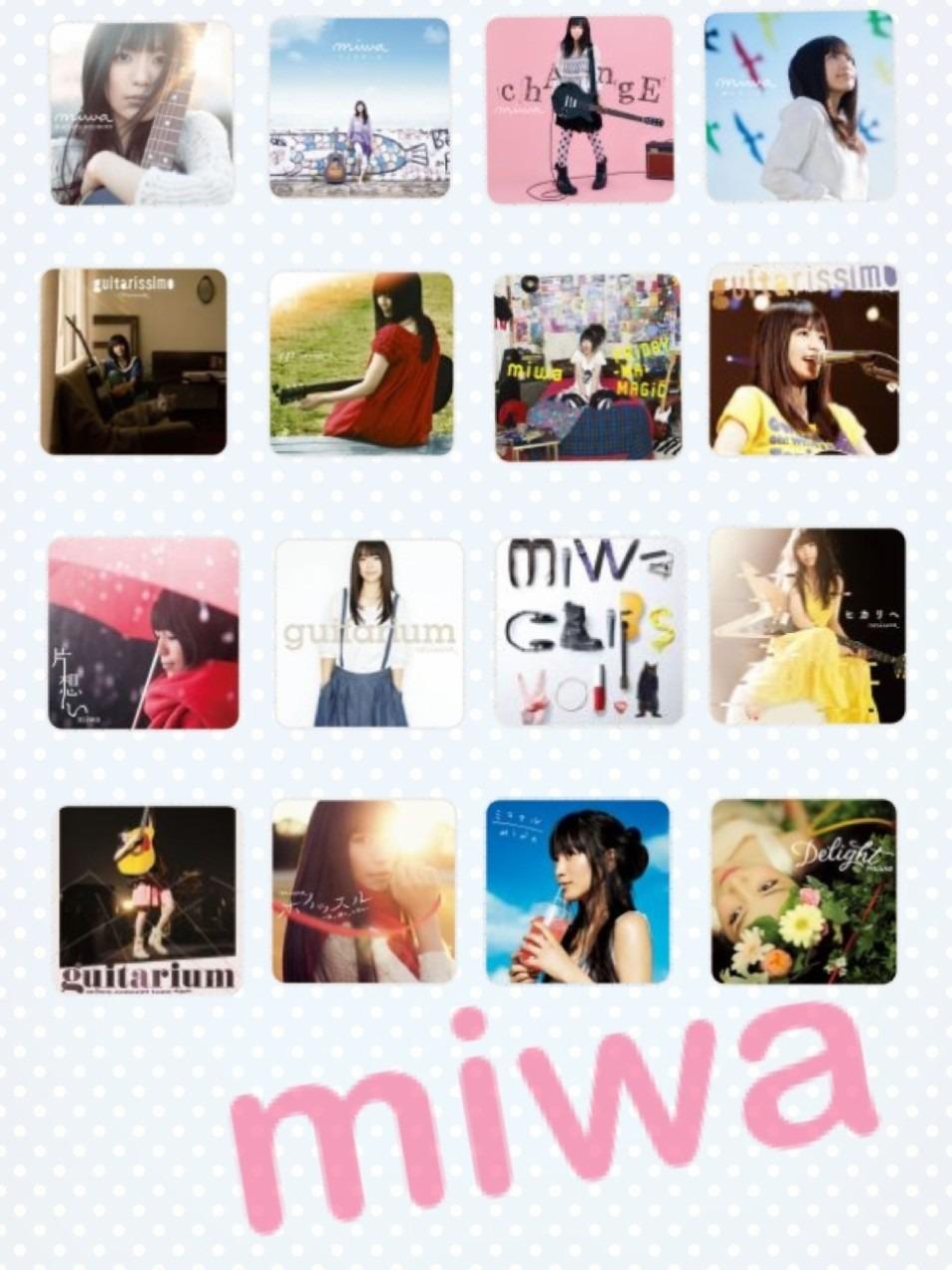 Miwa Iphone 壁紙 完全無料画像検索のプリ画像 Bygmo
