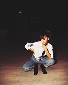 Ariana Gradeの画像(プリ画像)