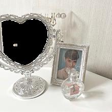 🥨の画像(鏡 フレームに関連した画像)
