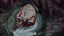 カバネリ生駒の画像(ノイタミナに関連した画像)