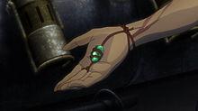 甲鉄城のカバネリの画像(ノイタミナに関連した画像)