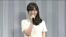 AJ2015 サイコな彼女のパンチラ レッドステージの画像(茅野愛衣に関連した画像)