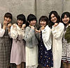 animejapan2016 NEWGAME プリ画像