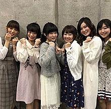 animejapan2016 NEWGAMEの画像(茅野愛衣に関連した画像)