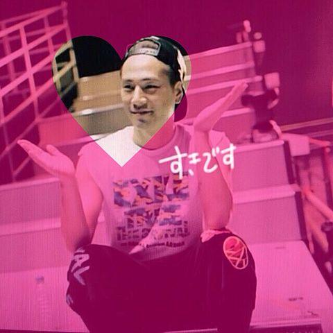 登坂ともかさん リクの画像(プリ画像)