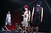 舞台 黒子のバスケ プリ画像