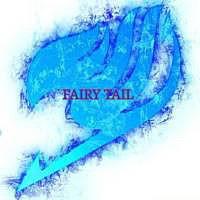 フェアリーテイル 紋章の画像(プリ画像)