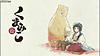 保存→ポチっ♡→画質UP プリ画像