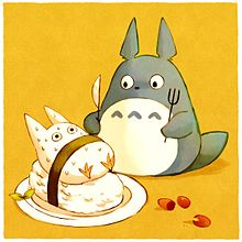 昼食wの画像(プリ