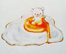 目玉焼き祭り[28]«ε-(´∀`*)ホッと おまけ»の画像(おもしろ 待ち受けに関連した画像)
