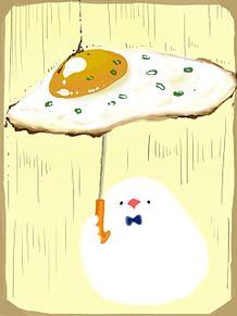 目玉焼き祭り[29]«ε-(´∀`*)ホッと おまけ»の画像(おもしろ 待ち受けに関連した画像)