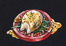 …チーズか!?wの画像(おもしろ 待ち受けに関連した画像)