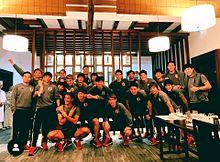 22人全員集合!の画像(サッカー日本に関連した画像)
