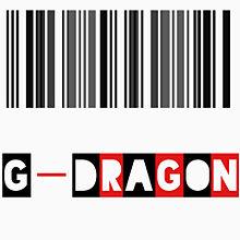 G-DRAGONの画像(一撃でゾッコンに関連した画像)