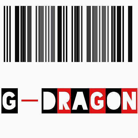 G-DRAGONの画像 プリ画像