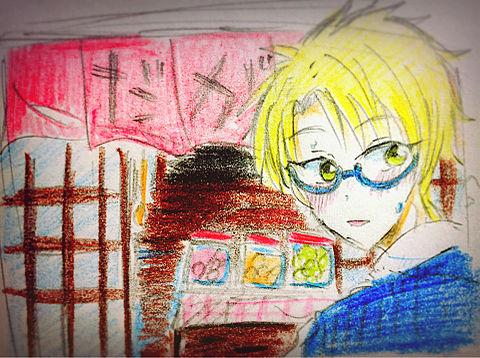 駄菓子屋の画像(プリ画像)