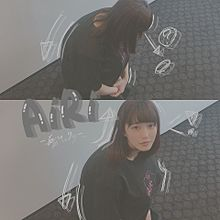 あいりちゃんの画像(妹子に関連した画像)