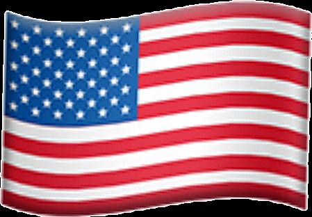 アメリカの画像(プリ画像)