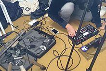 感電パラレルの画像(感電パラレルに関連した画像)